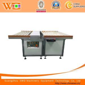 H5800s Polarizer Peeling Machine
