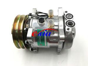 Auto Parts AC Compressor for Universal Car 505/5h09 9056 pictures & photos