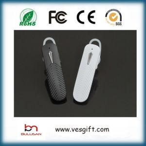 New Product Bluetooth Speaker Wireless Headset 4.1 pictures & photos