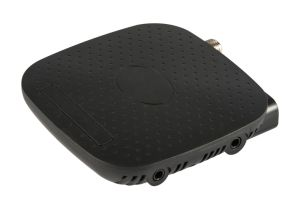Small Size and Cheap Dvbs2 Internet Sharing HD Receiver pictures & photos