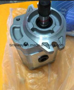Hydraulic Pump Gear Oil Pump Cbf-F412.5-Alp High Pressure Pump Aluminium Alloy pictures & photos