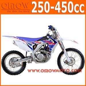 China Best Aluminum Frame Crf250 250cc Dirt Bike pictures & photos