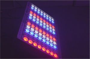 320W High Power LED RGB Flood Light IP66 pictures & photos