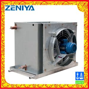 Concealed Fan Coil Unit for Industrial Ventilation/Air Conditioner pictures & photos