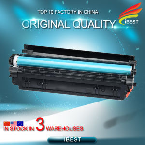 Stable Quality Compatible HP CF279A 79A Toner Cartridge for HP M12A/12W/Mfp M26A/26nw pictures & photos