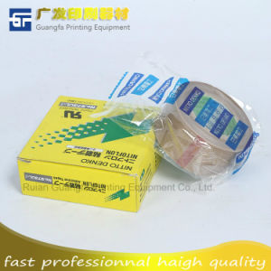 High-Temperature Adhesive Tape for Printing pictures & photos