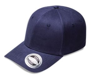 100% Fashion New Design Baseball Cap with Logo Printed (C0010)