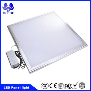 Slim LED LED Panel Lighting, TUV-GS /ETL Approved LED Panel pictures & photos