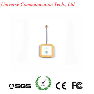 GPS Built-in Antenna for Navigation pictures & photos