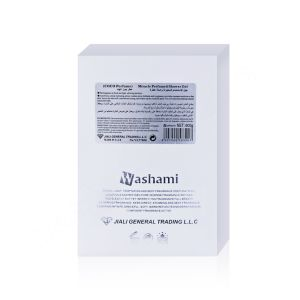 Washami Elegant & Sexy Fragrance Skin Whitening Body Lotion From UAE pictures & photos