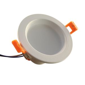 Cheap Price 3 Watt LED Down Light Energy Saving Osram Chip 5630 pictures & photos