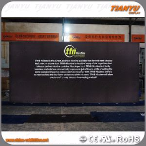 Hot Sale DIY Fashionable and Portable Aluminium Trade Show Booth pictures & photos