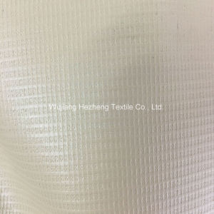 Anti-Micobial Waterproof Hospital Mattress Cover Fabric pictures & photos