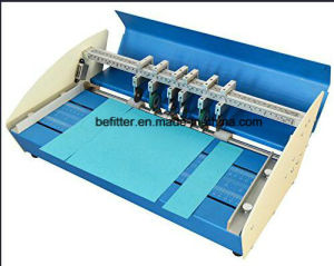 CP-460E 18inch multifunction machine /creasing /perforating /cutting pictures & photos