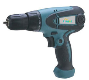 Total Soft Touch Electric Drill (J1Z-NL13-10) pictures & photos