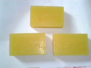 Quality Laundry Soap pictures & photos