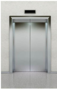 Hospital Patient Lift Elevator with Competitive Price pictures & photos