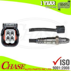 Oxygen Sensor for Honda Civic 36532rb0004 Lambda pictures & photos