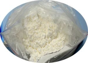 Prohormone H-Drol / Halodrol-50 / Turinadiol/ Halodrol Powder for Bodybuilding pictures & photos