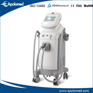 Ultrasonic Cavitation Fat Slimming Machine pictures & photos