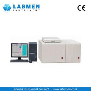 La-Hw-8000d Microcomputer Automatic Calorimeter (coal kilocalorie instrument) pictures & photos