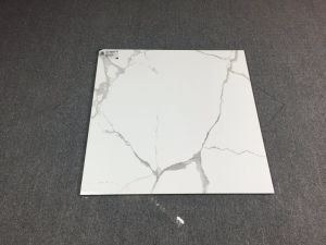 Foshan Low Price Glazed Porcelain Floor Tile for Wall or Floor pictures & photos
