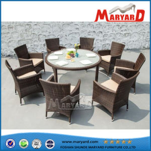 Leisure Cheap Dining Furniture for Hotel pictures & photos