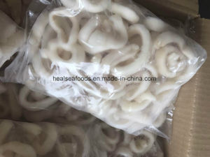Best Quality Giant Squid Wing Meat pictures & photos