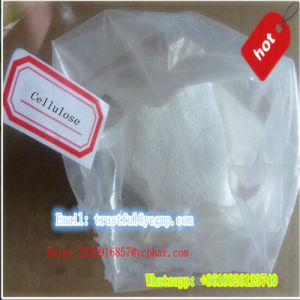 HPMC High Purity Hydroxypropyl Methyl Cellulose CAS9004-65-3 for Industry Additive pictures & photos