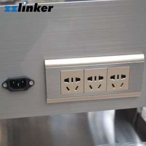 Gd070 Dental Cabinets Modern Furniture Manufacture pictures & photos