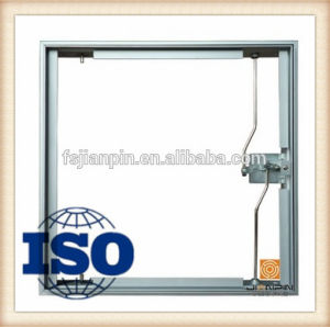 Air Duct Galvanized Access Door for HVAC pictures & photos