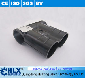 Steel Connector for Lean Pipe with Ce Certificates pictures & photos