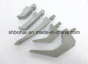 Press Brake Tooling Parts pictures & photos