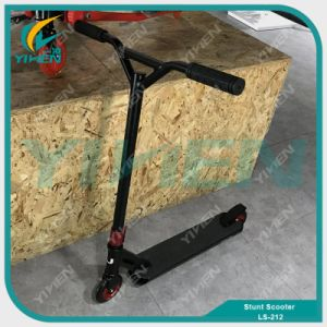 Original Manufacturer Extreme PRO Stunt Scooter Aluminium Kick Scooter for Kids and Adult pictures & photos