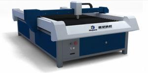 Automatic Plasma Metal Cutting Machine
