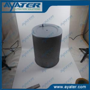 Ayater Supply 1621574399 Atals Copco Compressor Parts pictures & photos