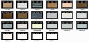 New 90X180cm Floor Tile in Australia (3-JB18978) pictures & photos