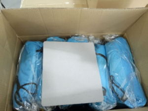 Waterproof Inflatable Lay Bag Outdoor (A009) pictures & photos