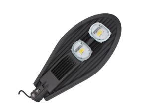 High Quality Osram Bridgelux IP65 100W LED Street Light pictures & photos