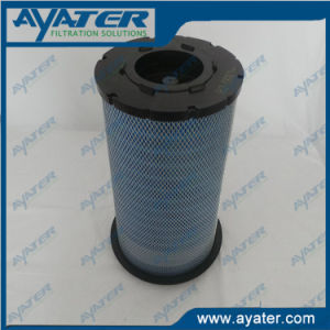 Ayater Supply Sullair Compressor Parts 2258290020 pictures & photos