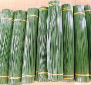 Wholesale Grade Quality Cut Wire/PVC Coated/Black Annealed/Galvanized pictures & photos