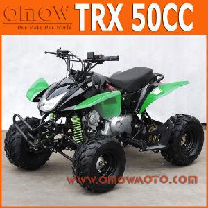 50cc - 110cc Kids Mini ATV Quad pictures & photos