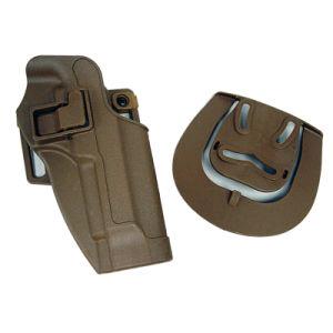 Tactical Gear Beretta Pistol Holster for M92 Gun Holster pictures & photos