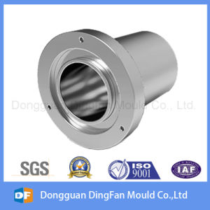 Manufacturer CNC Machining Part Turning Part for Automobile pictures & photos