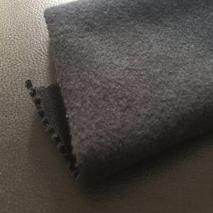 """50""""*60"""" Outdoor Throw Polar Fleece Embroidery Polyester Travel Blanket pictures & photos"""