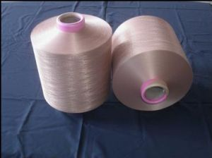 Traditional Spandex Covered Yarn pictures & photos