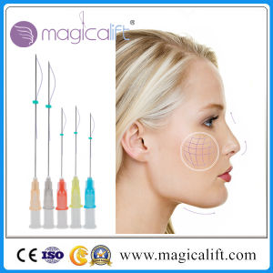 New Beauty Products Eye Care Pdo Thread Lift Face pictures & photos