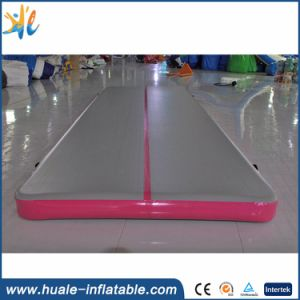 Professional Inflatable Air Track, Trumbing Air Track, Air Track Mat for Sale pictures & photos