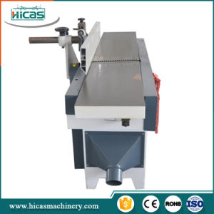 Woodworking One Side Surface Planer Machine pictures & photos