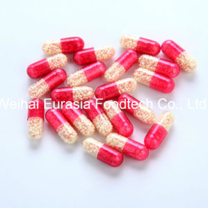 Chromium Picolinate Sustained-Release Capsules pictures & photos